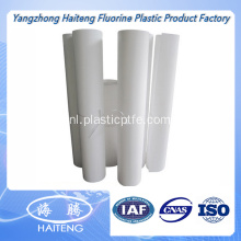 High Qualified PTFE Skived Sheets